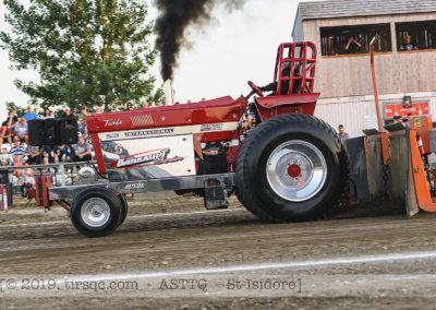 F20190719a201142_3128-BEST-Inter Turbo-Bankrupt Binder-PF