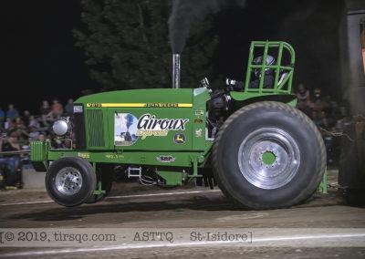 F20190719a213538_3449-BEST-SS-JD 7810-Giroux Express-settings-50-100-crop_1