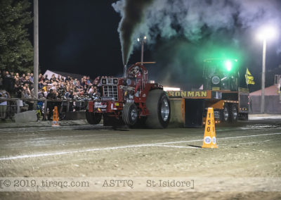F20190719a213859_3457-BEST-SS-Inter 1486-Red Smoker