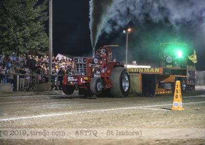 F20190719a213900_3459-BEST-SS-Inter 1486-Red Smoker