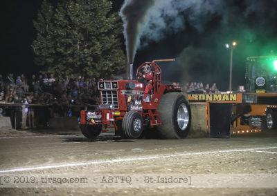 F20190719a213900_3462-BEST-SS-Inter 1486-Red Smoker