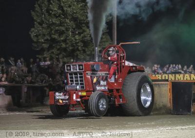 F20190719a213900_3463-BEST-SS-Inter 1486-Red Smoker
