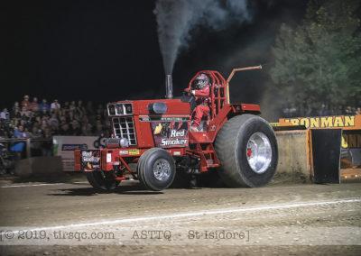 F20190719a213901_3466-BEST-SS-Inter 1486-Red Smoker