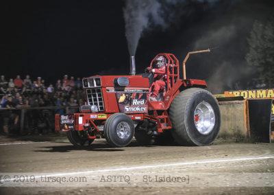 F20190719a213901_3467-BEST-SS-Inter 1486-Red Smoker