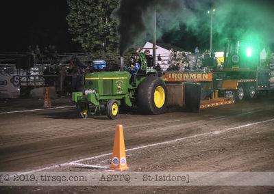 F20190719a232318_3891-BEST-JD 4430-Green Power Express-Martin Gosselin-local