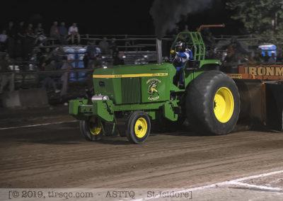 F20190719a232319_3896-BEST-JD 4430-Green Power Express-Martin Gosselin-local