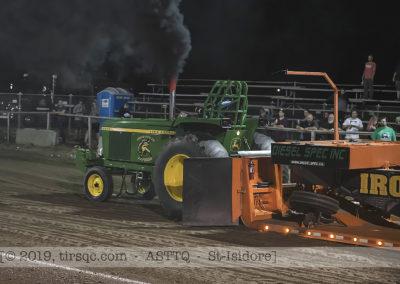 F20190719a232323_3909-BEST-JD 4430-Green Power Express-Martin Gosselin-local