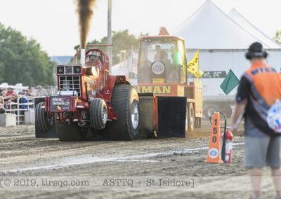F20190720a195624_4421-BEST-SS-Inter 1486-Red Smoker