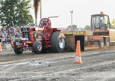 F20190720a195626_4425-BEST-SS-Inter 1486-Red Smoker