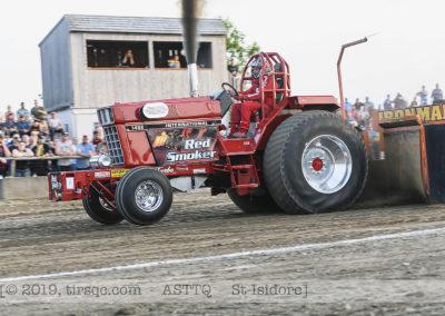 F20190720a195628_4433-BEST-SS-Inter 1486-Red Smoker
