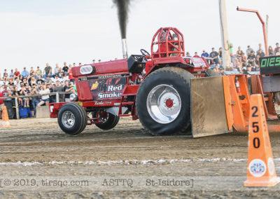 F20190720a195629_4436-BEST-SS-Inter 1486-Red Smoker