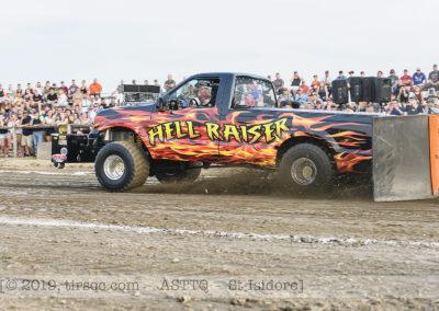 F20190720a201029_4501-BEST-4x4-Hell Raiser