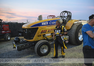 F20190720a204128_0289-BEST-AGCO Challenger 225-Bad Kitty III-Caterpillar 3208