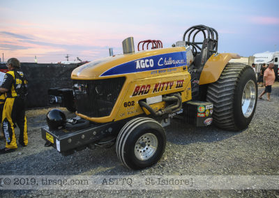 F20190720a204143_0290-BEST-AGCO Challenger 225-Bad Kitty III-Caterpillar 3208