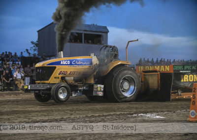 F20190720a205151_4651-BEST-PF-AGCO Challenger 225-Bad Kitty III-Caterpillar 3208