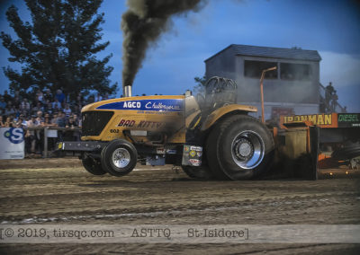 F20190720a205151_4653-BEST-PF-AGCO Challenger 225-Bad Kitty III-Caterpillar 3208