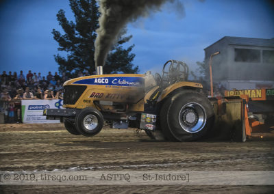 F20190720a205151_4654-BEST-PF-AGCO Challenger 225-Bad Kitty III-Caterpillar 3208