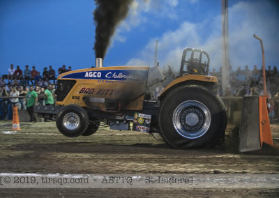 F20190720a205151_4659-BEST-PF-AGCO Challenger 225-Bad Kitty III-Caterpillar 3208