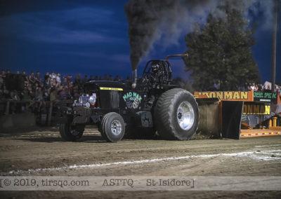 F20190720a210508_4710-BEST-PF-JD 4010-Mad Max