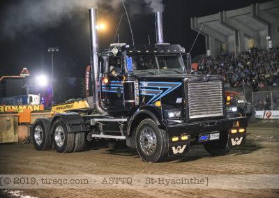 F20190722a215740_5910-BEST-ASTTQ-SEMI-Boutin-Western Star-PBC