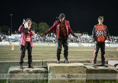 F20190723a213751_6541-BEST-ASTTQ-4x4-podium