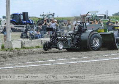 F20190803a131152_7778-BEST-ASTTQ-MINI-SGT Slaughter