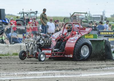 F20190803a133601_8037-BEST-ASTTQ-MINI-Hammer Down