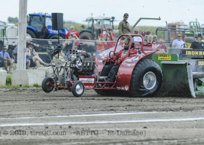 F20190803a133601_8039-BEST-ASTTQ-MINI-Hammer Down