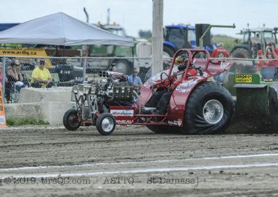 F20190803a133601_8041-BEST-ASTTQ-MINI-Hammer Down