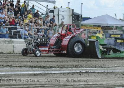 F20190803a133602_8044-BEST-ASTTQ-MINI-Hammer Down