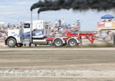 F20190803a150309_8913-BEST-ASTTQ-SEMI-Thunder Struck-Stéphane Gosselin-Peterbilt