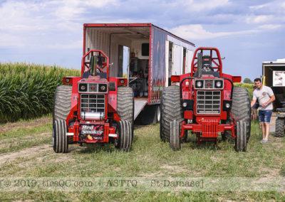 F20190803a174003_2408-BEST-ASTTQ-Red Smoker-Toy Smoker-champ de maïs-Inter 1086-Inter 1486