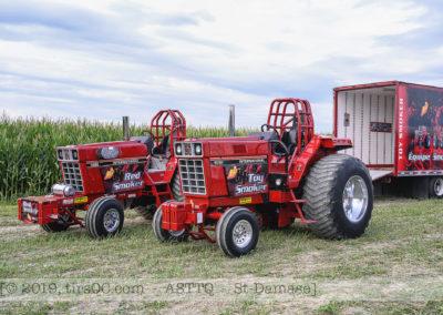 F20190803a174625_2416-BEST-ASTTQ-Red Smoker-Toy Smoker-champ de maïs-Inter 1086-Inter 1486