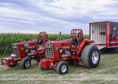 F20190803a174645_2418-BEST-ASTTQ-Red Smoker-Toy Smoker-champ de maïs-Inter 1086-Inter 1486