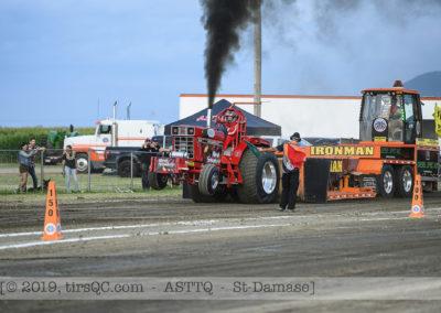 F20190803a193512_2553-BEST-settings-ASTTQ-SST-Inter 1486-Red Smoker-bumpy