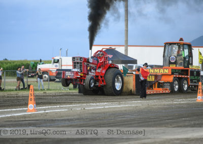 F20190803a193512_2554-BEST-ASTTQ-SST-Inter 1486-Red Smoker-bumpy