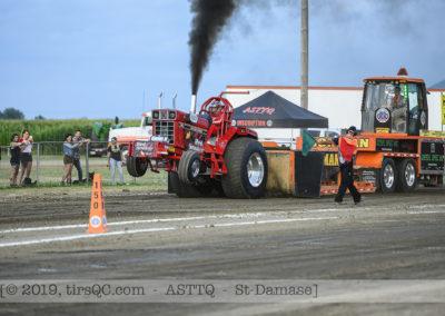 F20190803a193513_2555-BEST-ASTTQ-SST-Inter 1486-Red Smoker-bumpy