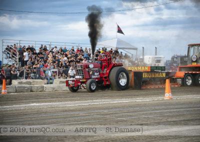 F20190803a193522_9592-BEST-ASTTQ-SST-Inter 1486-Red Smoker-bumpy
