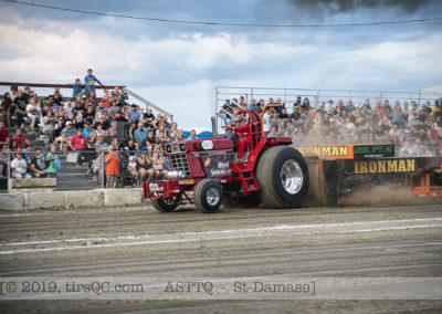 F20190803a193522_9598-BEST-ASTTQ-SST-Inter 1486-Red Smoker-bumpy