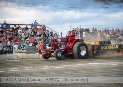 F20190803a193523_9599-BEST-ASTTQ-SST-Inter 1486-Red Smoker-bumpy
