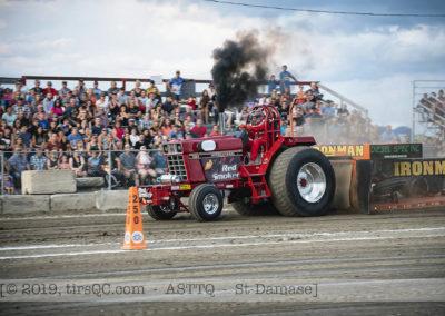 F20190803a193523_9603-BEST-ASTTQ-SST-Inter 1486-Red Smoker-bumpy