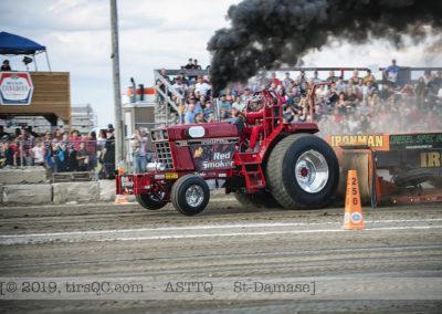 F20190803a193524_9606-BEST-ASTTQ-SST-Inter 1486-Red Smoker-bumpy