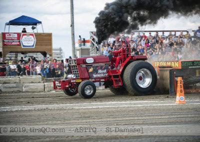 F20190803a193524_9607-BEST-ASTTQ-SST-Inter 1486-Red Smoker-bumpy