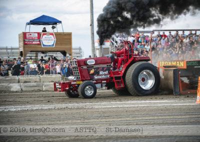 F20190803a193524_9608-BEST-ASTTQ-SST-Inter 1486-Red Smoker-bumpy
