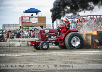 F20190803a193524_9609-BEST-ASTTQ-SST-Inter 1486-Red Smoker-bumpy