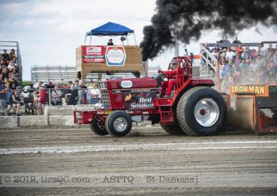 F20190803a193524_9610-BEST-ASTTQ-SST-Inter 1486-Red Smoker-bumpy