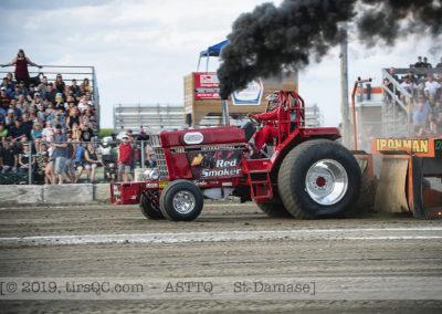F20190803a193524_9612-BEST-ASTTQ-SST-Inter 1486-Red Smoker-bumpy