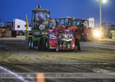 F20190803a203424_2740-BEST-ASTTQ-MINI-Hammer Down