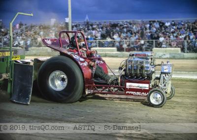 F20190803a203430_9841-BEST-settings-Sigma 50-100 mm-crop_1-ASTTQ-MINI-Hammer Down