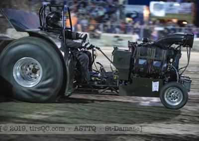 F20190803a204737_9886-BEST-ASTTQ-MINI-SGT Slaughter